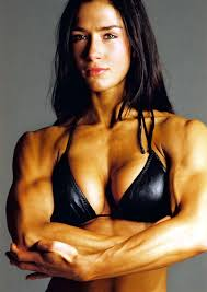 01d58909191c53a0b41b67a742dd8c13 Top 10 Hottest and Sexiest Female Bodybuilders of All Time