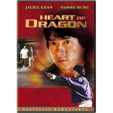 058c3958c58de8f86042ed939006d517 Top 10 Most Popular Movies of Jackie Chan of all the time