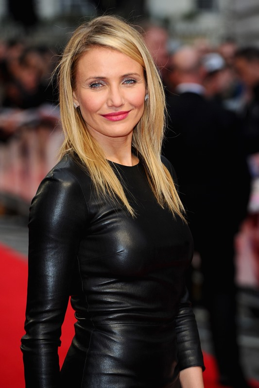 06d13b0365e4cd08c6057a9068840224 Cameron Diaz Height, Weight, Body & Her Biography