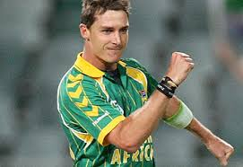 09377ef25f4d9c1d06f214b3624b3d39 Top 10 Most Handsome Cricketers in the World in 2014