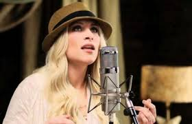 0af9ad42859a6232b381575bbdd40c4a Top 10 Famous Female Christian Singers in 2014