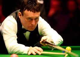 0f393e3df75b604bbe6924aabe510ab1 Top 10 World's Best Snooker Players 2014