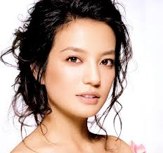 10010e06e18e3c54901971c9b9dec19f Top 10 Most Beautiful Chinese Women in 2015