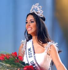 14aa7e6eebacca7fd87404b2e345baf6 Top 10 most Beautiful Miss Universe Winners Ever