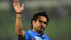 1760ca54aabacb8f52b6c33855154643 Top 10 Sexiest Sixes by Sachin Tendulkar