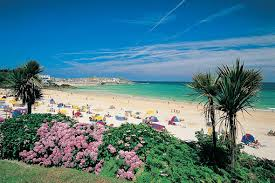 20cdfa1aef895648a7a1d76c1b1f99ee Top 10 Most Popular Summer Holiday Spots in the World
