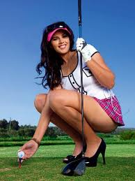 25f1579febcfe40d805c2487bf7334c7 Top 10 Most Attractive Female Golfers of All Time