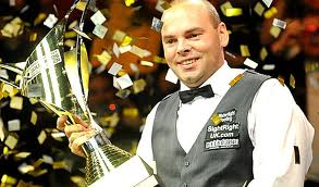 2d0695039c53b1ffe375e2c0eeed9f4d Top 10 World's Best Snooker Players 2014