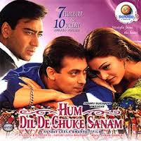 31163f62b51b5e133779882f0a11a3a4 Top 10 Most Romantic Bollywood Movies of All Time