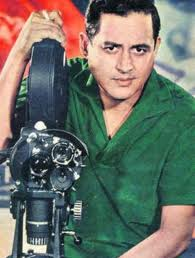35fb659bf33e2f604c6c67dee7ea18db Top 10 Best Bollywood Filmmakers of All Times