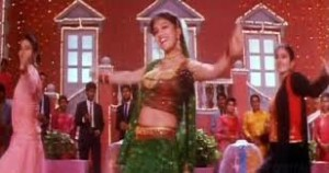 36f5f84dbccfe8bfb4c577285a150dd9 Top 10 Best Songs of Madhuri Dixit of All Time