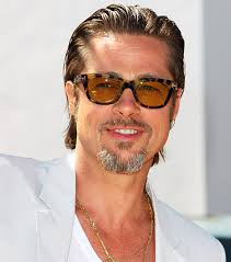 395a7540d58f685514c369113443ff99 Top 10 Best Quotes about Brad Pitt