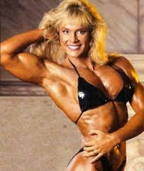3a3090a5dd02b02d8494d4e1ba66d6a0 Top 10 Hottest and Sexiest Female Bodybuilders of All Time