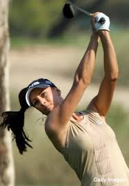 3acd407f9793c5558063a497243fe82b Top 10 Most Attractive Female Golfers of All Time