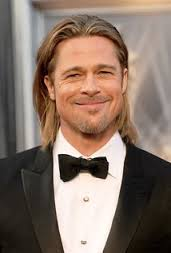 3d08e7993e2b68882db421a5c93f4ec8 Top 10 Best Quotes about Brad Pitt