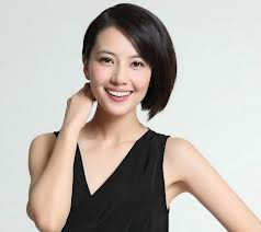 3fb3381c2e001ee05e424c003e2a9872 Top 10 Most Beautiful Chinese Women in 2015