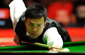 41e860817974d3f051eb733fe90c8a57 Top 10 World's Best Snooker Players 2014