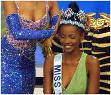 456b84238ff0a02997f9955ae12d8d64 Top 10 Best Beauty Pageants of All Time