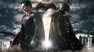 45bc32439d530e0c93517f707ded2adc Top 10 Most Awaited Upcoming Superhero Movies in 2014-15