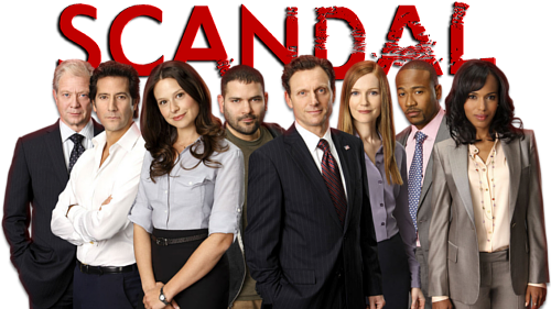 my favorite tv series scandal This is the longest video i ever uploaded so far but i mean, i'm talking about tv shows, so it can't really be a waste of time am i right :) tell me your favourite shows down below.