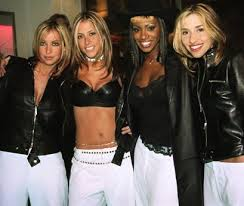 4b8b4a6b60c5e00090f8f97c91d5699a Top 10 Most Popular Girl Bands of All Time