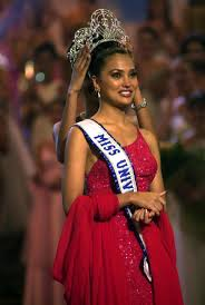 4e626a17be343878b7c1596cf881ecb3 Top 10 most Beautiful Miss Universe Winners Ever