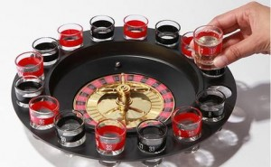 5489d90aad1ac916606007c26c127a91 Top 10 Best Drinking Games in The World