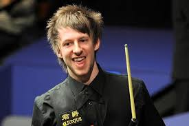 55a69bc918941000533847822c2b9580 Top 10 World's Best Snooker Players 2014