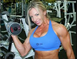55fe59313253e766edc821ba6dfb1ddb Top 10 Hottest and Sexiest Female Bodybuilders of All Time