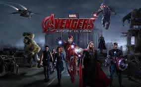 5990b5933e0c74a57099d5c7237b7013 Top 10 Most Awaited Upcoming Superhero Movies in 2014-15