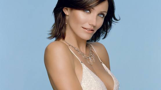 5bdab4bea5a59c839dd209b3395c7cce Cameron Diaz Height, Weight, Body & Her Biography