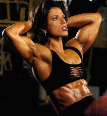 5d78bab16fa8d1d7982be4b74ae026b2 Top 10 Hottest and Sexiest Female Bodybuilders of All Time