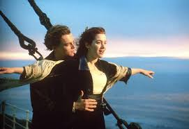 61d62d9bb6fd97b58d0df7b7a3185a25 Top 10 Most Romantic Hollywood Movies of All Time