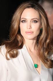 67454a696e297696a87aeb7b8b5dfdb6 Top 10 Most Popular Angelina Jolie Quotes