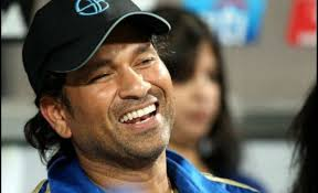 68f0da348f2e04746902396d7ee44458 Top 10 Sexiest Sixes by Sachin Tendulkar