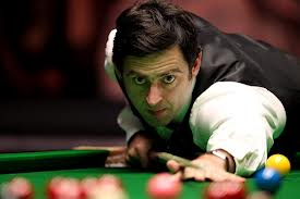 69a4b5ea864e6dc193ea9b11b69f49f5 Top 10 World's Best Snooker Players 2014