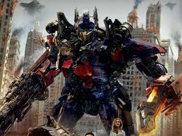 6f2293fafe29c254ae295e767f565531 Top 10 Highest Grossing Hollywood Movies till 2014
