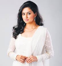 725803edcbda48378bb46af63d983cdd Top 10 Most Beautiful Marathi Actresses in 2014