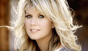 72d2a4b1fd933b40fcfaec4270eee276 Top 10 Famous Female Christian Singers in 2014