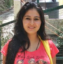 765cc9065a0fb38c6f81621accbfe3e0 Top 10 Hottest Female News Anchors in India