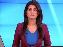 773889dcfd8702a4c96add27afb88622 Top 10 Hottest Female News Anchors in India