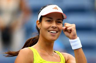 851b8e4725bfd49636b061ab56dc26cf Top 10 hottest Female Tennis Players of all the Times