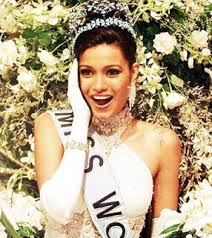 8631a24b4dd2c4ca0691ee5a6320d05d Top 10 Best Beauty Pageants of All Time