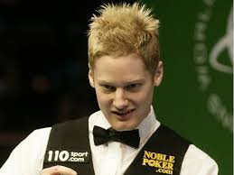 8756c0ef00ace2d39ee9bdf2dc9e9473 Top 10 World's Best Snooker Players 2014