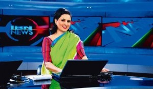 89f44e9d8c9c128386889bae06bf0086 Top 10 Hottest Female News Anchors in India