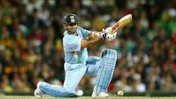 8ba1268ab17006e82fda35a224943ad1 Top 10 Sexiest Sixes by Sachin Tendulkar