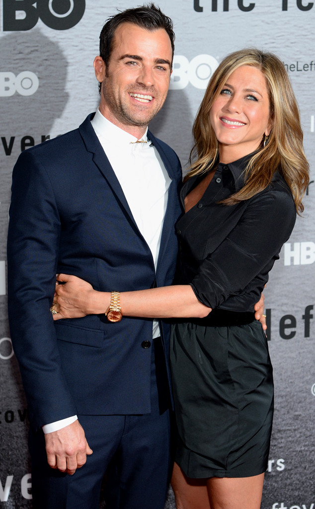 8c0922f73fd8d7153fa00463e4eaae53 Top 10 Most Annoying Hollywood Couples
