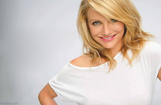 8c99af904ac5995162f0bccd53d5536d Cameron Diaz Height, Weight, Body & Her Biography