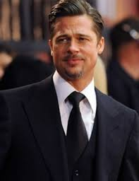 8e8f9dcd310bfac0ebbd3162b84527e5 Top 10 Best Quotes about Brad Pitt
