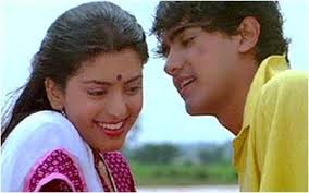 921cb969fa7d76a7fa79a17988bc003b Top 10 Most Romantic Bollywood Movies of All Time